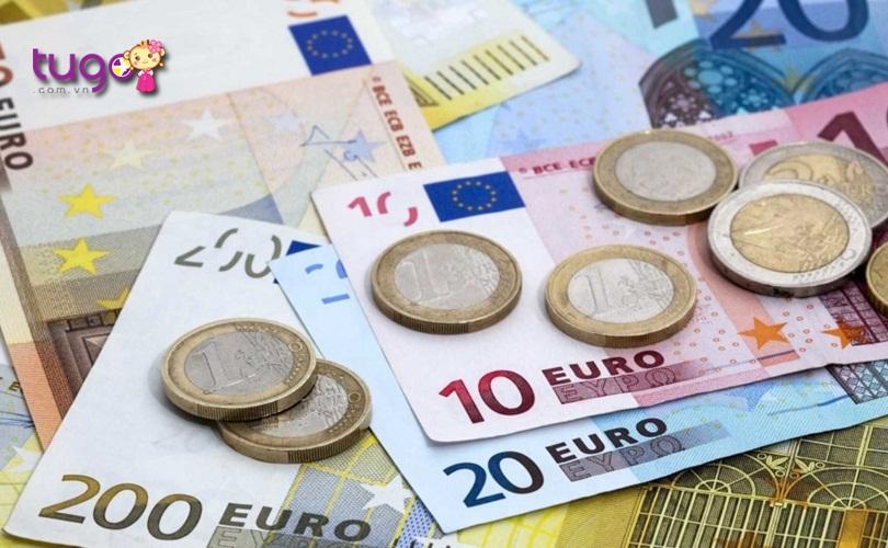 dong-euro-duoc-dung-kha-pho-bien-o-chau-au-chi-tru-mot-so-nuoc-dac-biet