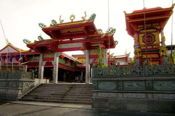 tour du lịch phuket thái lan