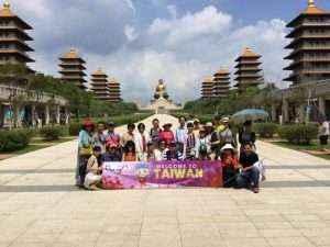 Tour Đài Loan 5N4D 9tr999 tại tugo.com.vn