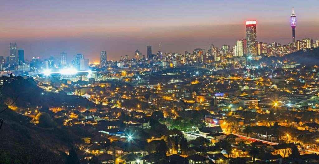 TOUR SINGAPORE - MALAYSIA 4N3D(ST) DU THUYỀN
