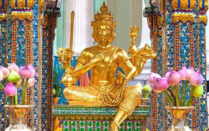 du lich thai lan he 2017