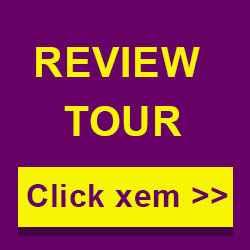 Đánh giá Tour
