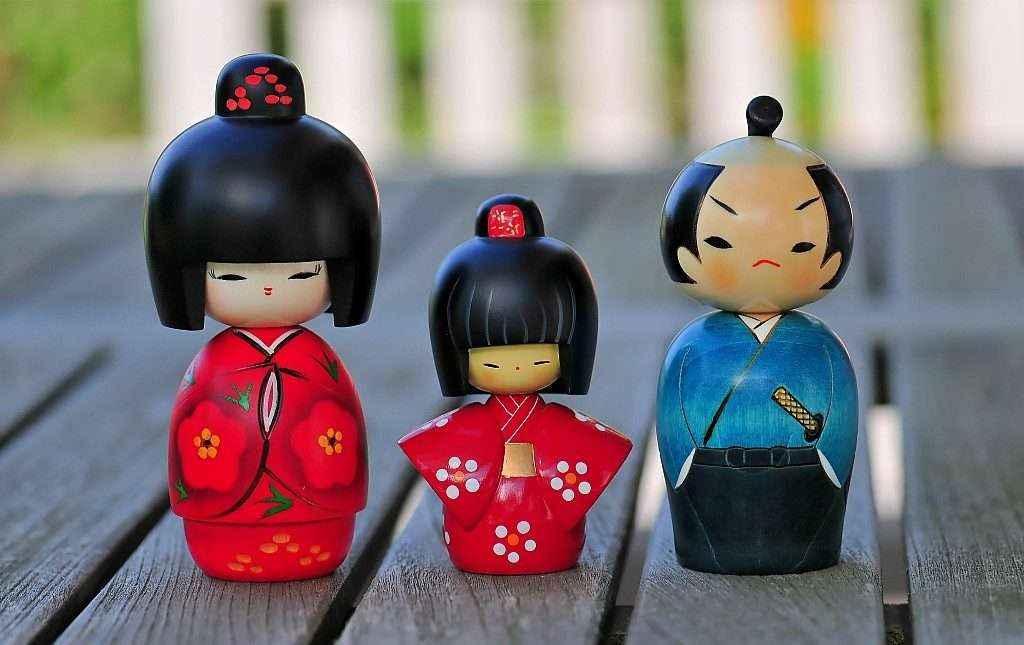 Kinh Nghiệm Mua Quà Bạn Nên Biết Khi Đi Du Lịch Nhật Bản