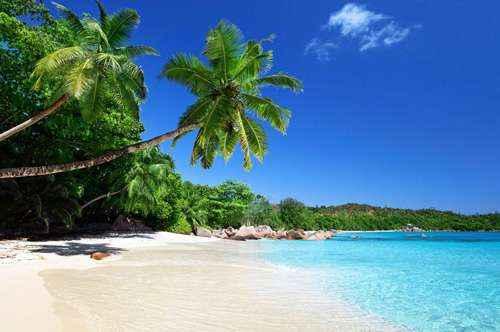 Hòn đảo ngọc – Phú Quốc