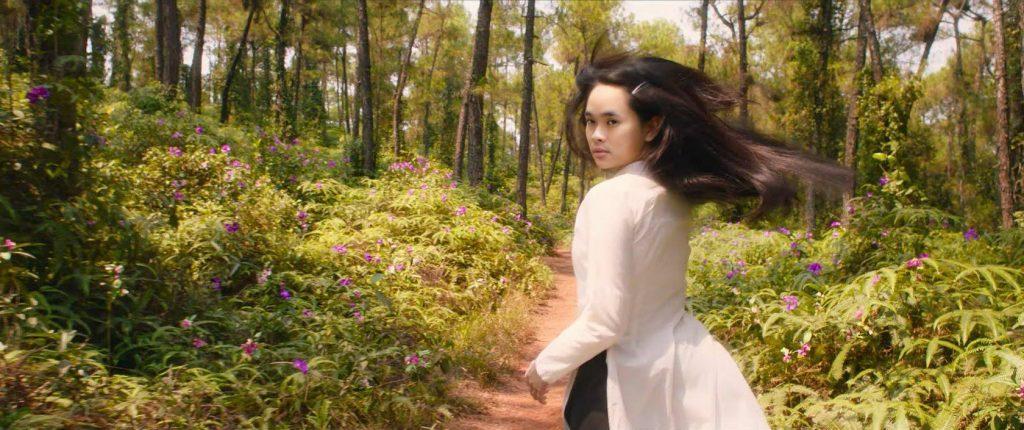 Chuyện cô gái Việt trên đất nước Nhật Bản trong 4 ngày 3 đêm và cái kết