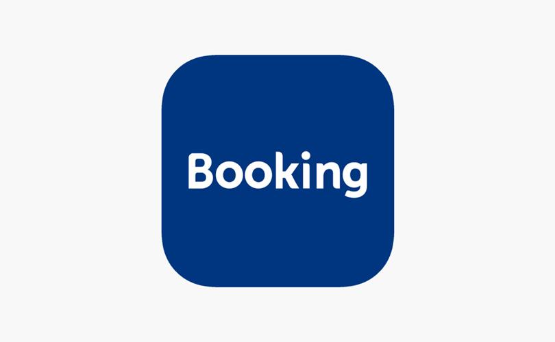 Booking - Ứng dụng không thể thiếu của dân du lịch