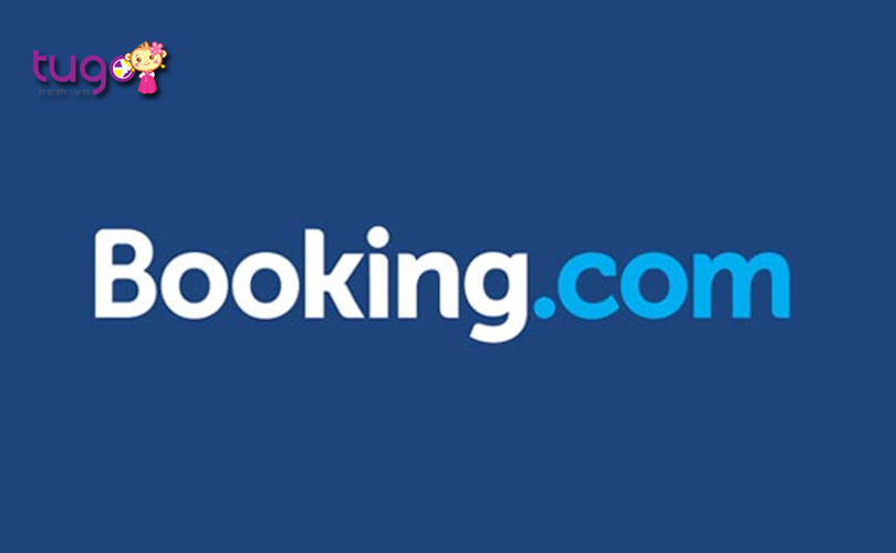 Booking là một trong những trang web đặt phòng uy tín nhất hiện nay