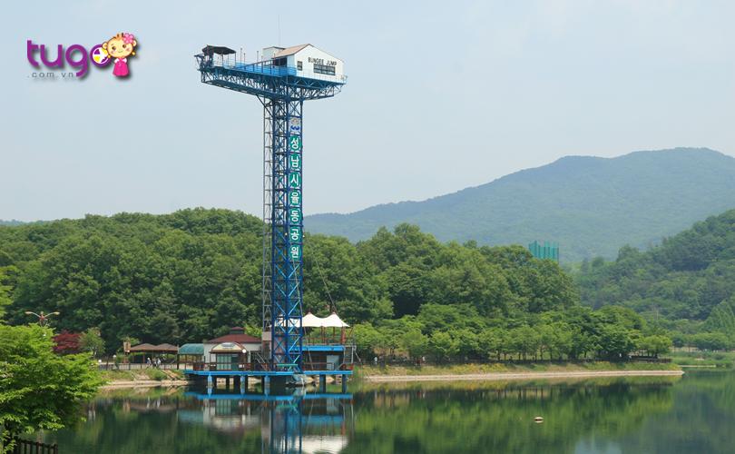 bungee-jumping-tro-choi-mao-hiem-nhung-khong-kem-phan-thu-vi-tai-han-quoc