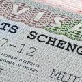 Có được visa Schengen, du khách sẽ dễ dàng hơn trong việc nhập cảnh tại các nước ở Châu Âu