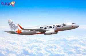 Quý khách di chuyển đến Bangkok bằng đường hàng không