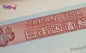 Cần lưu ý những gì để xin visa Nhật Bản được dễ dàng và thuận lợi hơn?