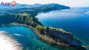 Hokkaido được thiên nhiên ưu ái vô cùng với vẻ đẹp diệu kỳ của cảnh sắc núi non, cao nguyên rộng lớn