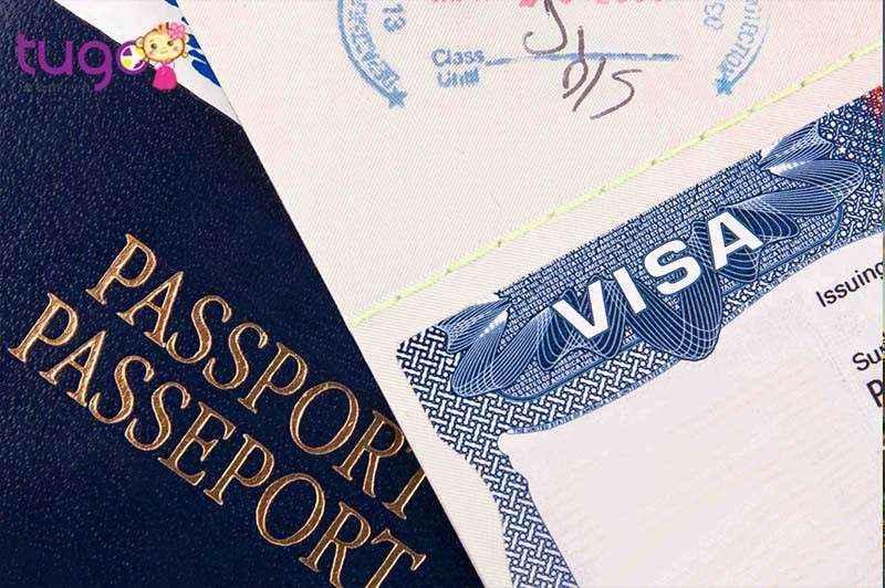 Bạn nên xin Visa Sachengen để đi du lịch Pháp