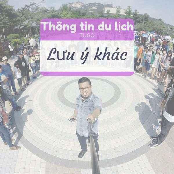 Du lịch Han Quoc Voi Tugo (1)