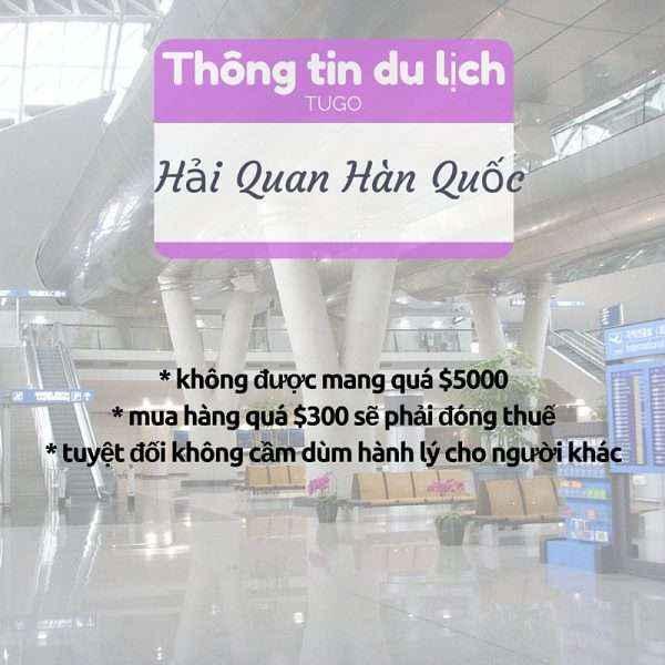 Du lịch Han Quoc Voi Tugo (2)