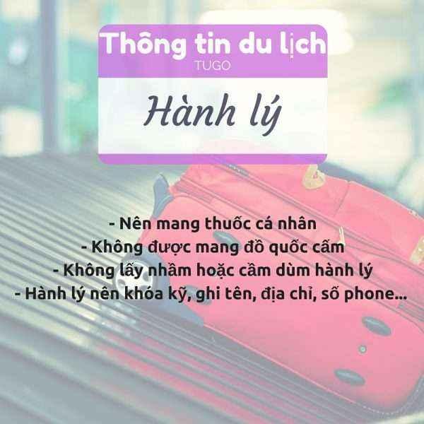 Du lịch Han Quoc Voi Tugo (3)