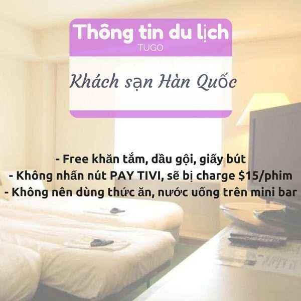 Du lịch Han Quoc Voi Tugo (4)