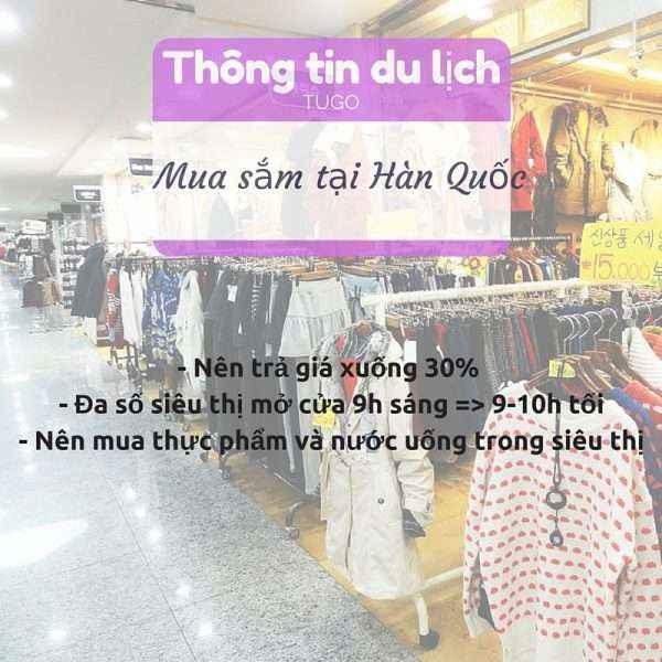 Du lịch Han Quoc Voi Tugo (5)