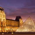Du lịch Tây Âu là chuyến hành trình tuyệt vời với nhiều điểm đến thú vị dành cho các du khách