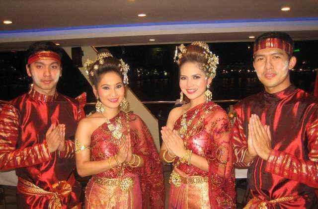 Du lich Thai Lan Phong Tuc 6