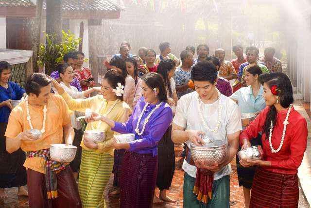 Du lich Thai Lan Phong Tuc 7