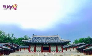 gyeonghuigung-da-trai-qua-nhieu-bien-dong-cua-lich-su