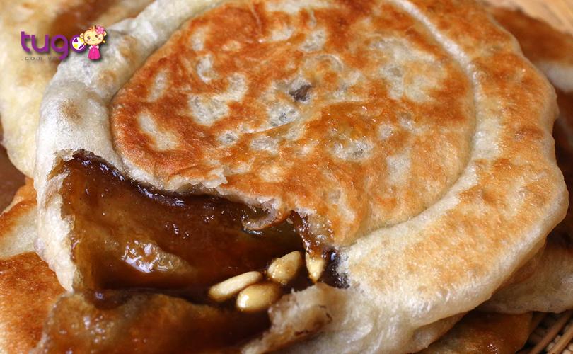 hotteok-duoc-xem-la-phien-ban-ngot-cua-nhung-chiec-banh-pancake-phuong-tay