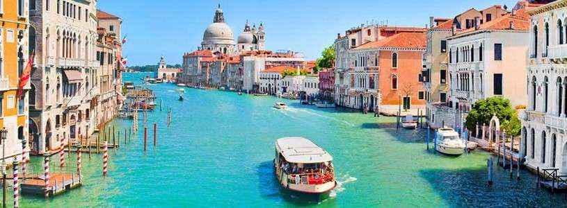Italy_980x300(1)