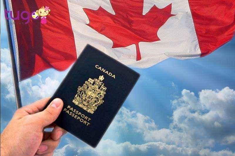 Bạn cần chuẩn bị nhiều loại giấy tờ để làm visa