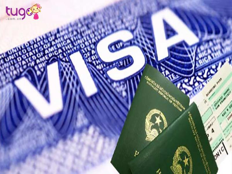 Buổi phỏng vấn giữa bạn và nhân viên tiếp nhận hồ sơ là điều bắt buộc khi bạn làm visa Thụy Sỹ
