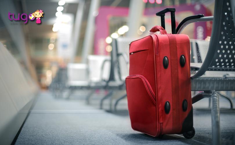 Mỗi hãng bay đều những quy định khác nhau về hành lý nên bạn cần tham khảo trước để có sự chuẩn bị thích hợp