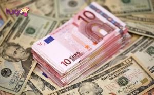 Nên đổi trước đồng Euro để thuận tiện cho việc mua sắm và chi tiêu khi du lịch ở Châu Âu