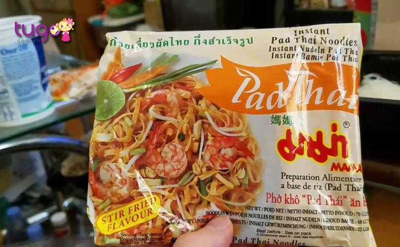 pad-thai-mon-an-truyen-thong-noi-tieng-cua-thai-lan
