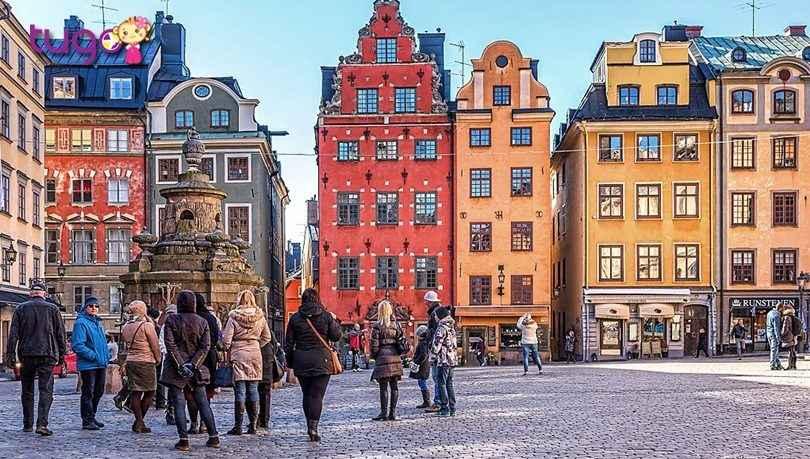 pho-co-stockholm-co-kinh-va-day-lang-man