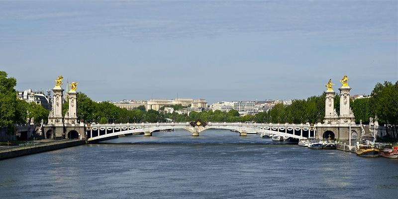 Kết quả hình ảnh cho Cầu Pont Adolphe