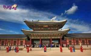 quan-the-kien-truc-cung-dien-gyeongbokgung-co-kinh-uy-nghiem-va-an-tuong
