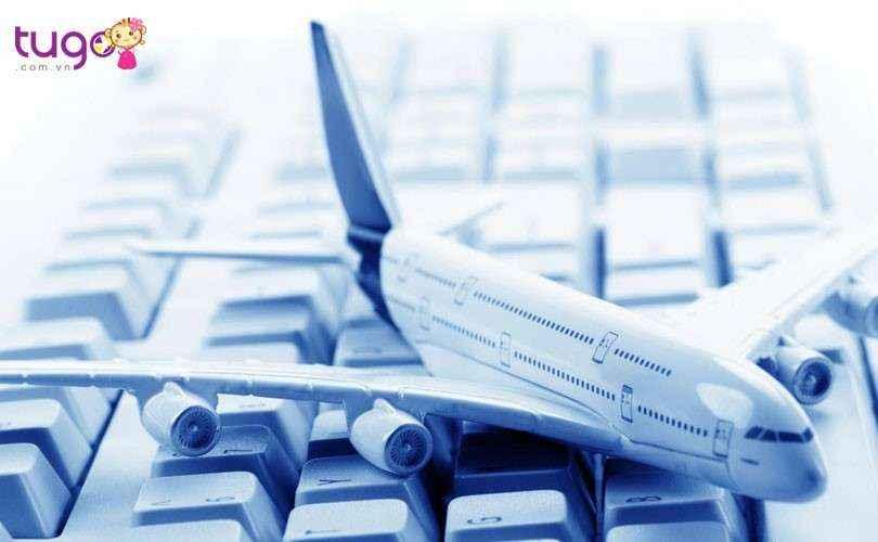 Săn vé máy bay giá rẻ để tiết kiệm chi phí khi đi du lịch Ý