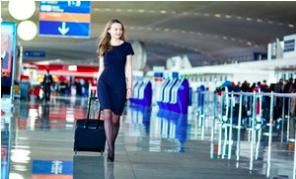 Mẹo quá cảnh ở sân bay tugo.com.vn