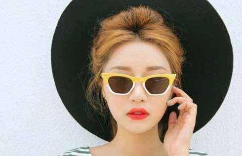 Seoul fashion - Style Nanda
