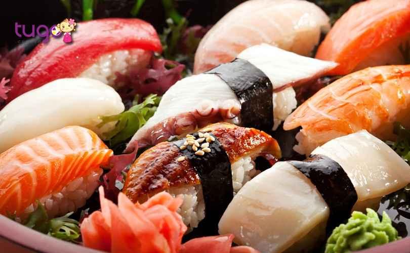 sushi-nhat-ban-la-mon-an-ban-phai-thu-khi-den-noi-day