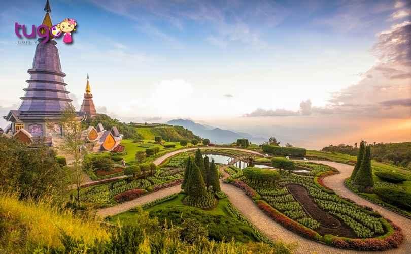 thai-lan-diem-den-luon-nhan-duoc-su-yeu-thich-nong-nhiet-cua-du-khach-viet-nam