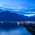 Vào mỗi mùa trong năm, Hồ Nhật Nguyệt lại mang một vẻ đẹp riêng biệt và đầy hấp dẫn