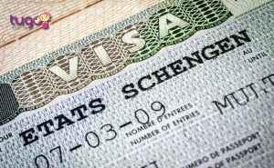 visa-schengen-dung-chung-cho-cac-nuoc-trong-khoi-eu