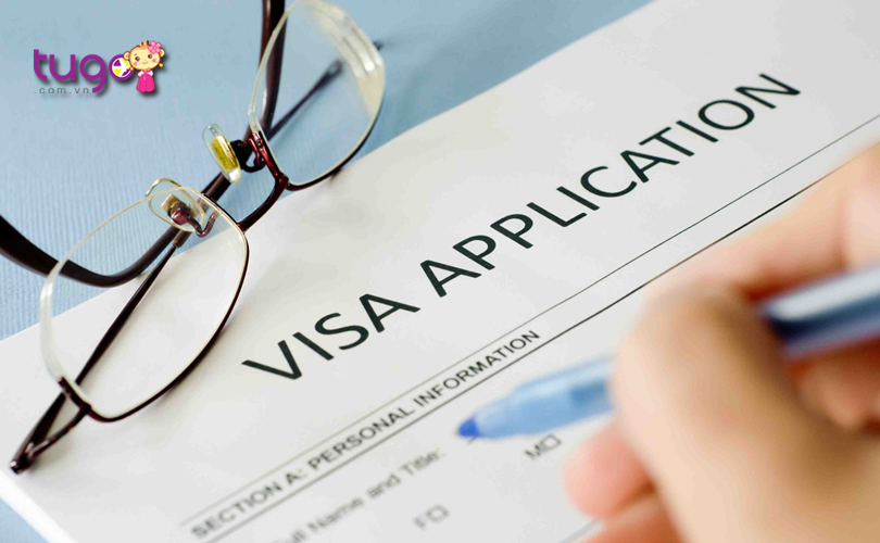 Visa du lịch Đài Loan là một trong những thủ tục quan trọng mà du khách cần sớm hoàn thành trước khi ghé thăm nơi đây