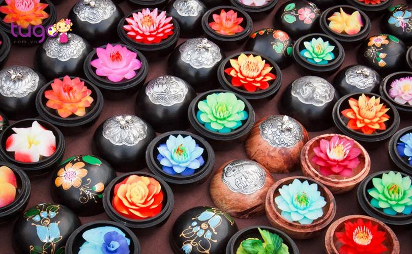 xa-bong-thom-handmade-co-nhieu-hinh-dang-dang-yeu-xinh-xan