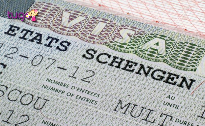 xin-visa-schengen-de-nhap-canh-vao-chau-au-khong-kho-nhu-ban-nghi