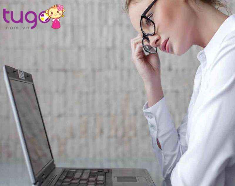 Bạn cần điền form và đặt lịch hẹn online