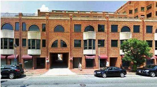 Trụ sở chính của ASTA – 1101 King Street, Suite 200, Alexandria, VA 22314, USA