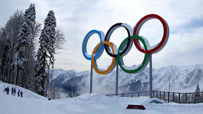 """Thế vận hội mùa đông tại Hàn Quốc có thể """"đạt kỷ lục"""" lạnh nhất trong lịch sử!"""