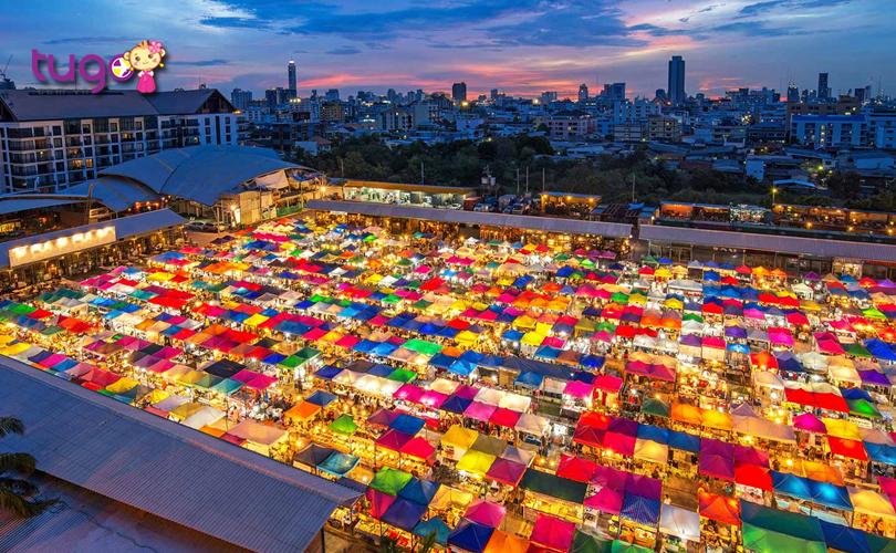bangkok-co-rat-nhieu-noi-tuyet-voi-de-ban-kham-pha